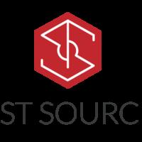 Large ts logo 1