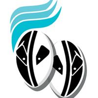 Large tsp logo2013 02