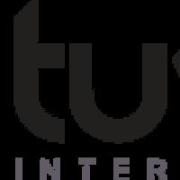 Large tuva logo