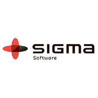 Large view logo sigma software1