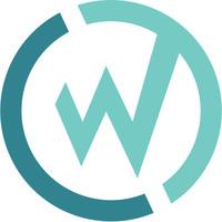 Large wt logo no name