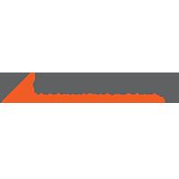 Large youtech alternate logo 200x200