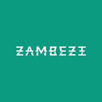 Large zambezi 0