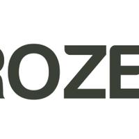 Large zerozen