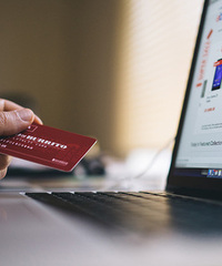 Strategies To Convert Leads to Sales in Ecommerce