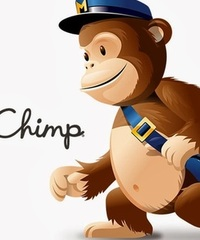 Analyzing & Optimizing Your Mailchimp Campaigns