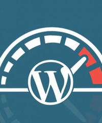 Medium speedupwordpress