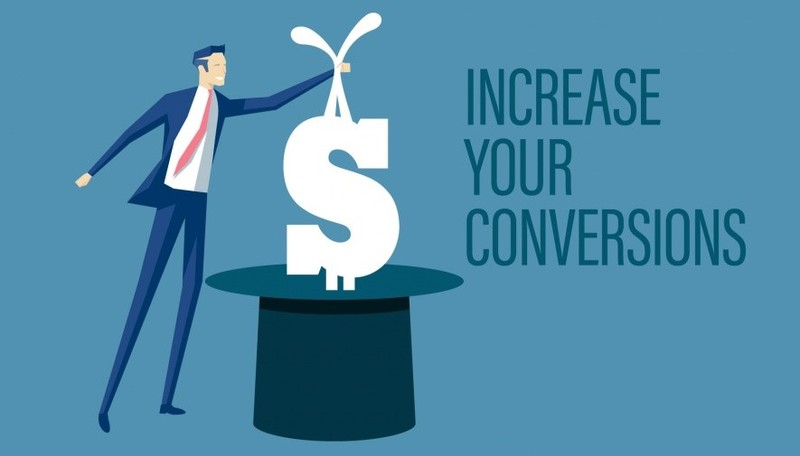 16 Awesome Tricks to Boost Ecommerce Sales